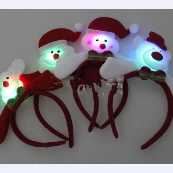 diademas-navidad-con-luces