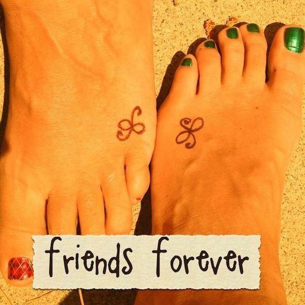 ideas-tatuajes-para-amigas-simbolo-celta