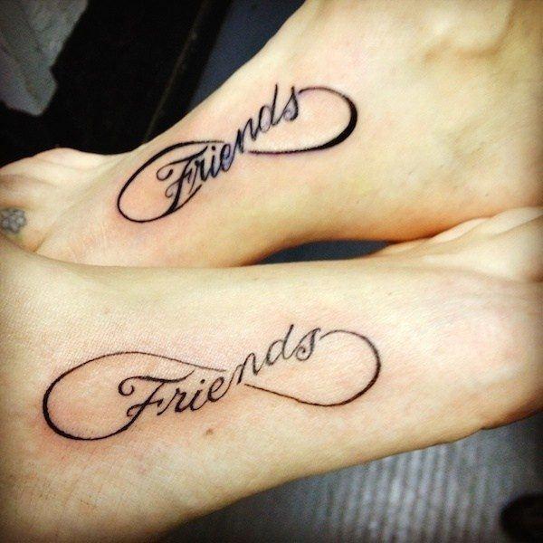 ideas-tatuajes-para-amigas-simbolo-infinito