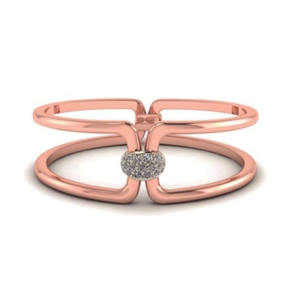 joyas-de-navidad-en-oro-rosado-pulsera-piedra