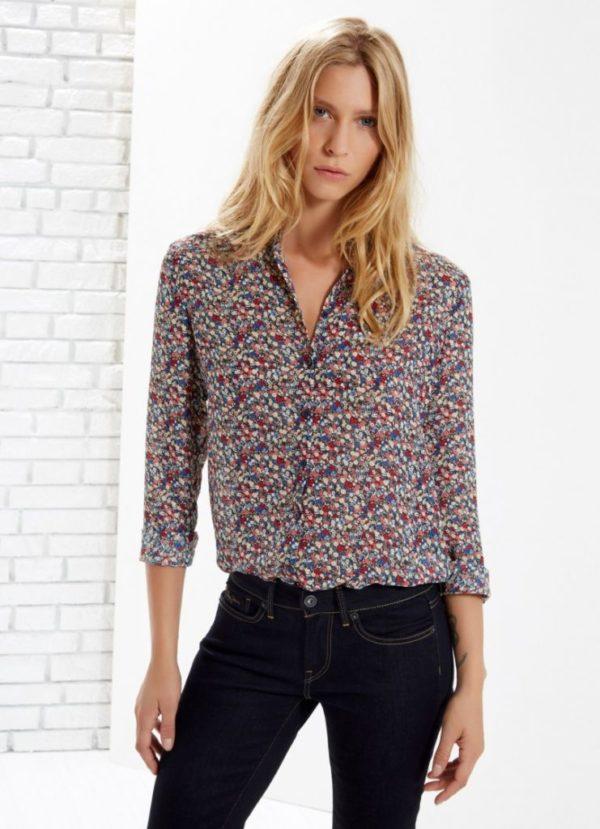 talogo-pepe-jeans-para-mujer-2016-camisaa-flores
