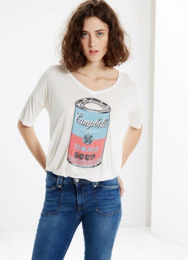 talogo-pepe-jeans-para-mujer-2016-camiseta-sopa-campbells