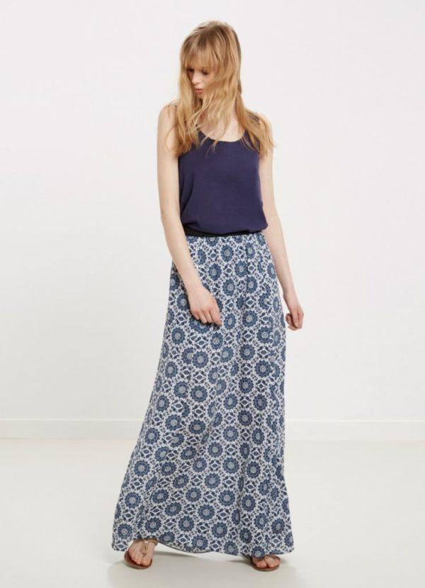 talogo-pepe-jeans-para-mujer-2016-falda-larga-atalaya