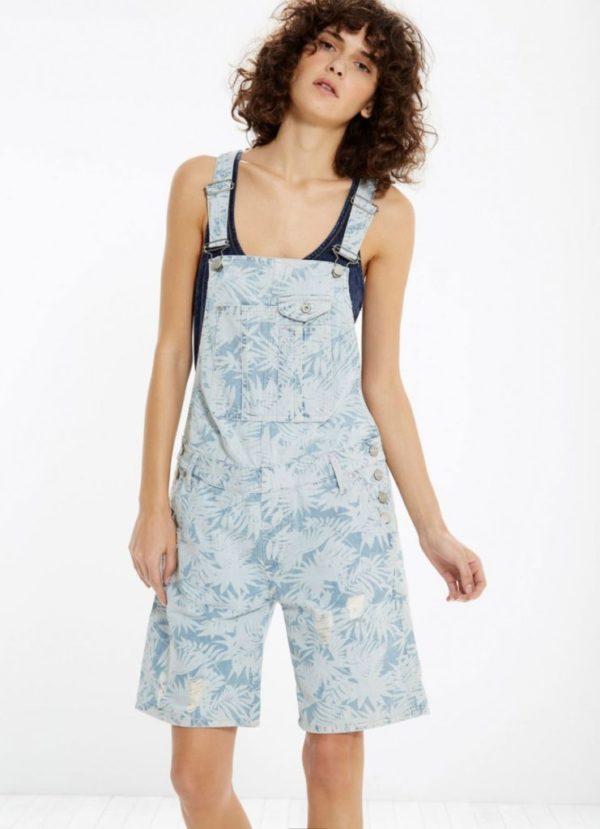talogo-pepe-jeans-para-mujer-2016-peto-sugar-flower
