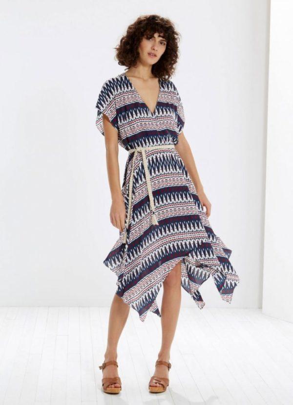 talogo-pepe-jeans-para-mujer-2016-vestido-estampado