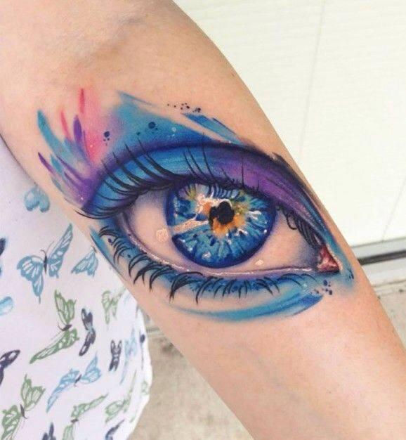 tatuajes-de-acuarela-para-mujeres