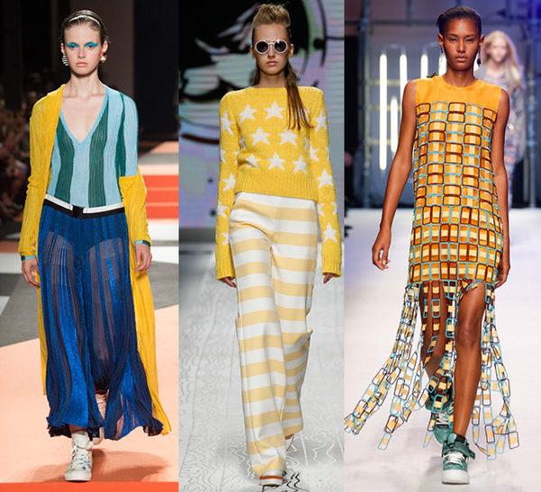 tendencias-de-moda-buttercup