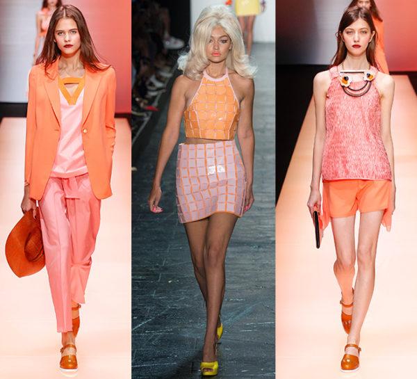 tendencias-de-moda-emporio-armani-jeremy-scott-rosa-peach