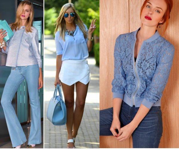 tendencias-de-moda-setenity