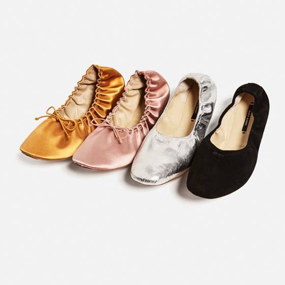 zapatos-para-navidad-2016-zara-bailarinas