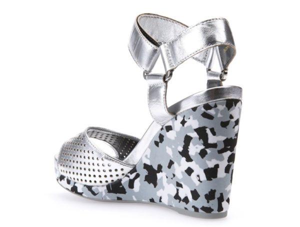 Rebajas-geox-calzados-mujer-sandalia