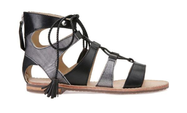 Rebajas-geox-calzados-mujer-sandalia-sozy2