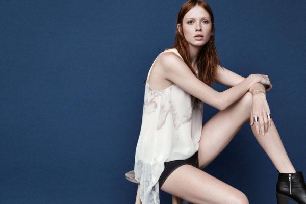 Rebajas-hym-ropa-mujer-glamur-gotico