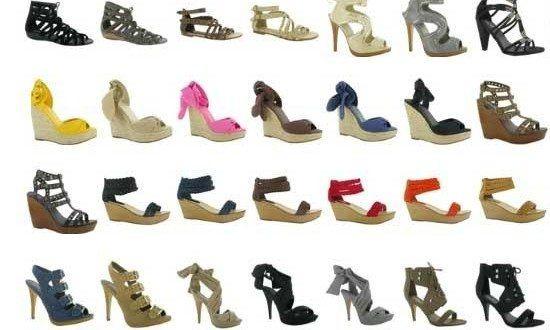 Rebajas-myp-zapatos-mujer-alpargatas