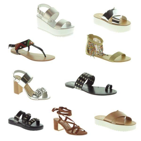 Rebajas-myp-zapatos-mujer-spartanas-sandalias