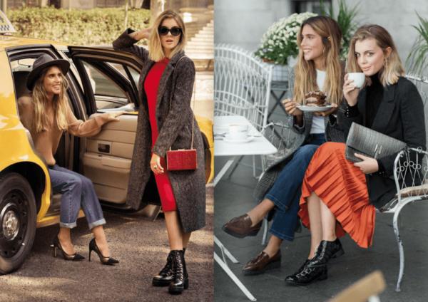 catalogo-marypaz-para-mujer-2016-tendencias-en-calzado