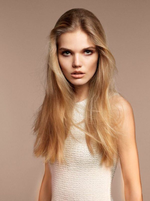 cortes-de-pelo-pelo-largo-primavera-verano-melena-larga-capas