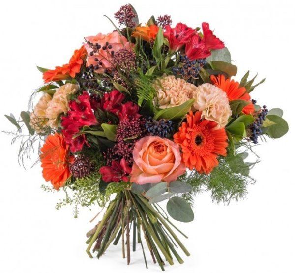 cuales-son-las-flores-preferidas-para-un-ramo-el-dia-de-san-valentin-2015-flores-campo