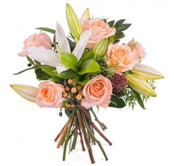 cuales-son-las-flores-preferidas-para-un-ramo-el-dia-de-san-valentin-2015-lilas-rosas