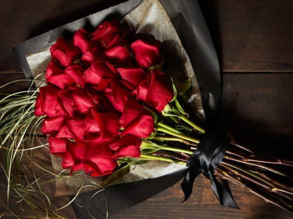 cuales-son-las-flores-preferidas-para-un-ramo-el-dia-de-san-valentin-2015-pasion-2
