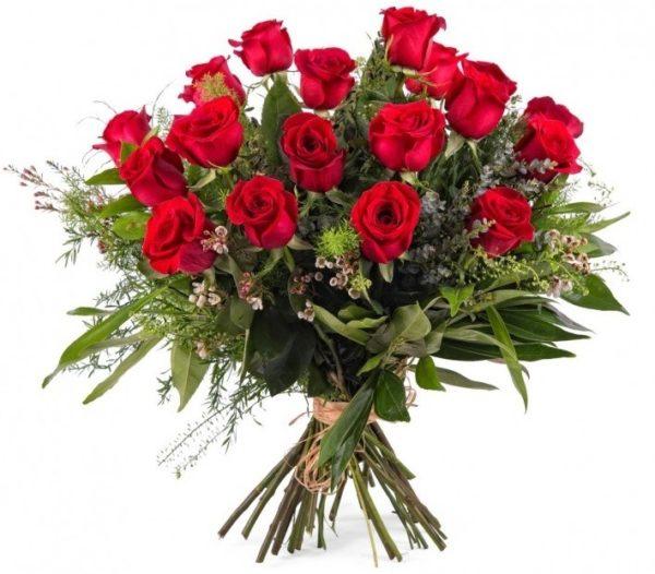 cuales-son-las-flores-preferidas-para-un-ramo-el-dia-de-san-valentin-2015-pasion