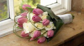 ¿Cuáles son las Flores Preferidas para un Ramo el Día de San Valentín 2019?
