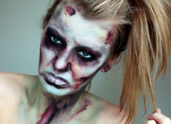 maquillaje-halloween-muerte-zombi