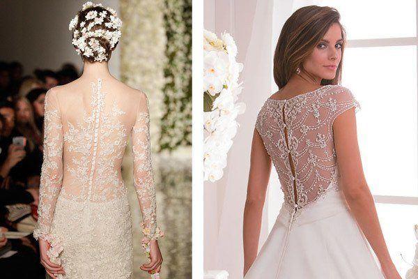 mejores-vestidos-de-novia-boda-civil-el-blog-de-mariajose