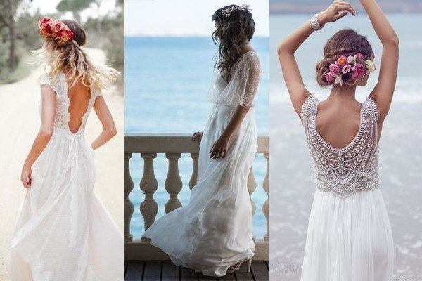 mejores-vestidos-de-novia-boda-hippie-como-combinar