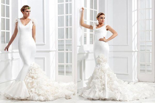 mejores-vestidos-de-novia-corte-de-sirena-becealejandro