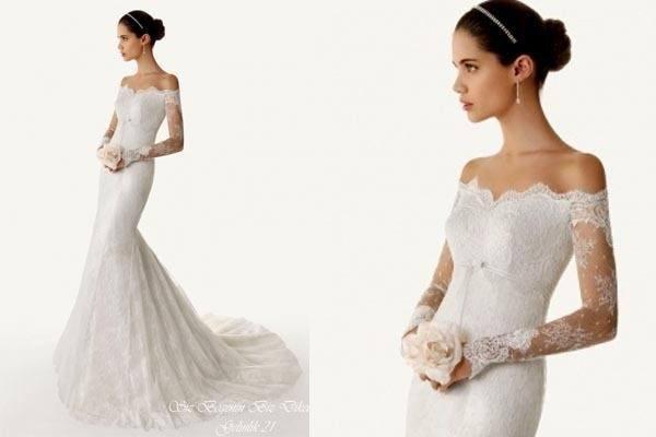 mejores-vestidos-de-novia-sencillo-boda-en-republica-dominicana