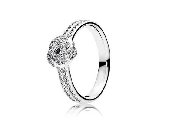 pandora-coleccion-san-valentin-anillo-nudo-de-amor