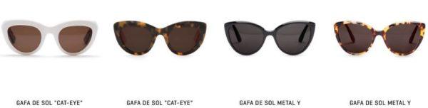 rebajas-bimba-y-lola-verano-gafas-de-sol