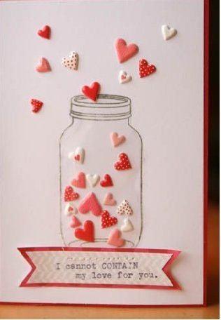 tarjetas-amor-san-valentin-carta-de-san-valentin-bote