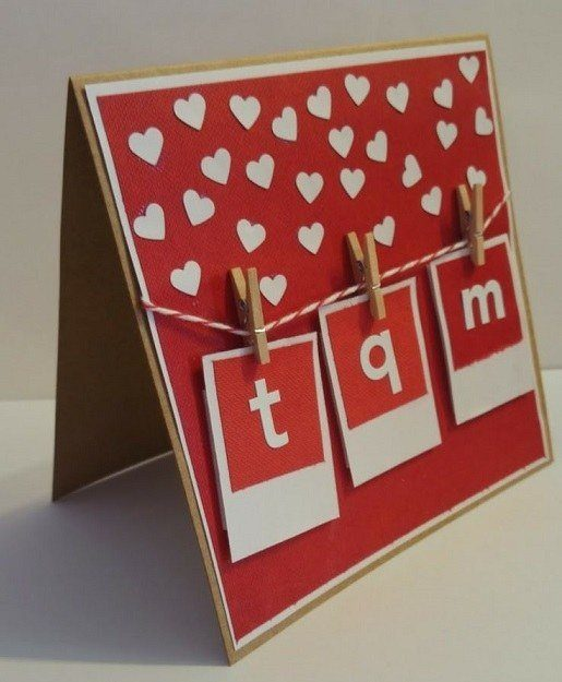 tarjetas-amor-san-valentin-carta-de-san-valentin-corazones-tendidos