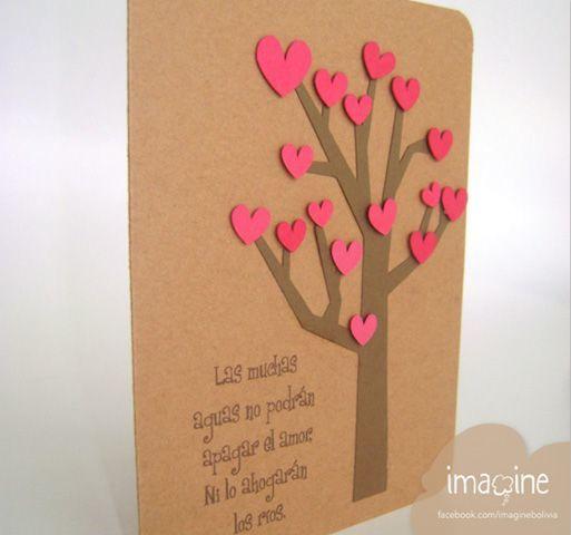 tarjetas-amor-san-valentin-carta-de-san-valentin-corazones