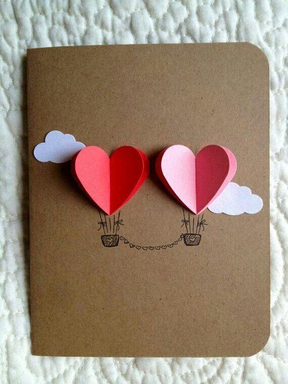 tarjetas-amor-san-valentin-carta-de-san-valentin-globos