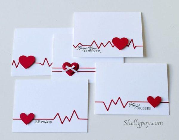 tarjetas-amor-san-valentin-carta-de-san-valentin-salud-corazon