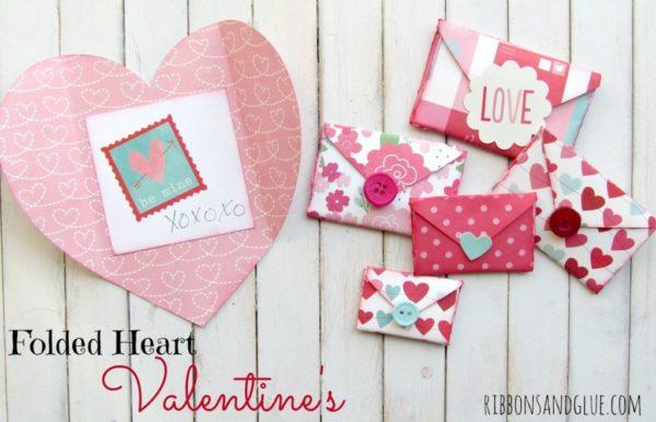 tarjetas-amor-san-valentin-carta-de-san-valentin-sobre