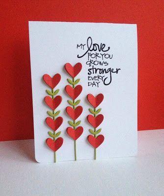tarjetas-amor-san-valentin-carta-de-san-valentin-tiras-corazones