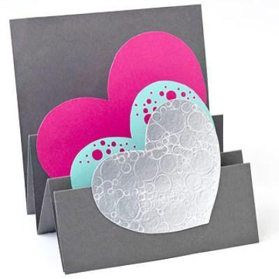 tarjetas-amor-san-valentin-carta-de-san-valentin-tres-corazones