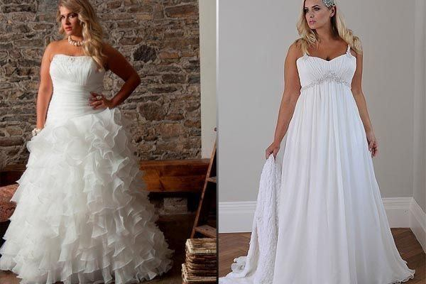 vestido-de-novia-linea-a-para-gorditas-el-asos-alumafel