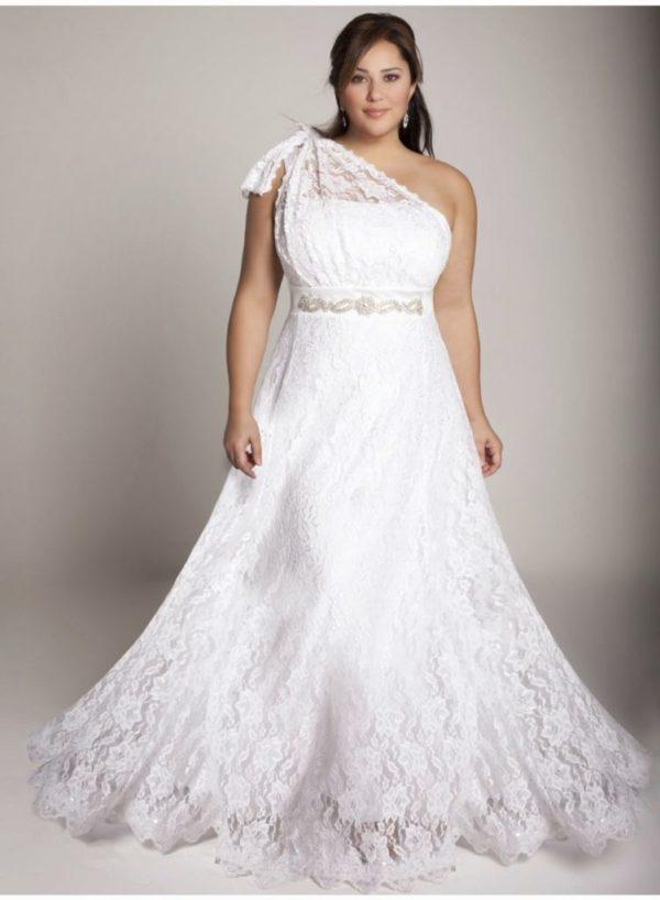 vestidos-de-boda-para-gorditas-al-hombro