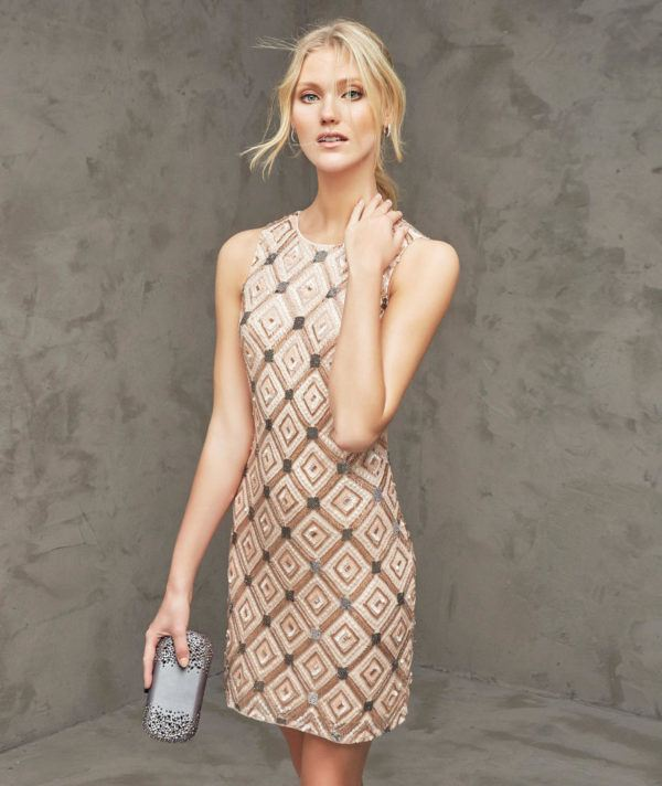vestidos-de-coctel-2016-fessy