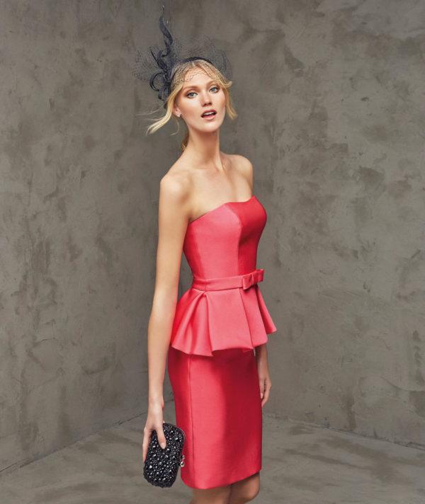 vestidos-de-coctel-2016-fez