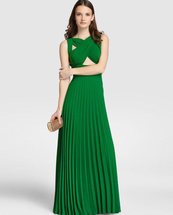 vestidos-de-fiesta-2016-primavera-verano-largo