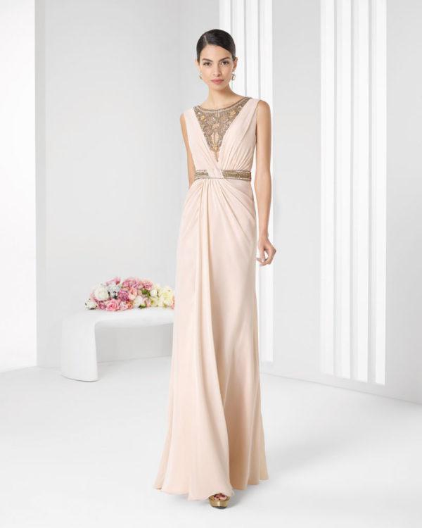 vestidos-de-fiesta-rosa-clara-2016-primavera-verano-maquillaje