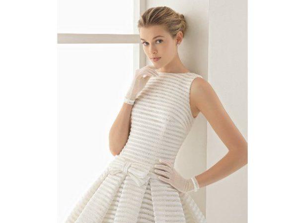 vestidos-de-novia-sencillos-rosa-clara-oneida
