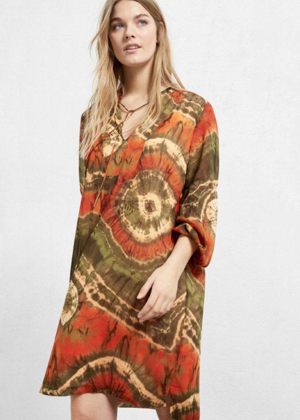 vestidos-para-gorditas-2016-vaporoso