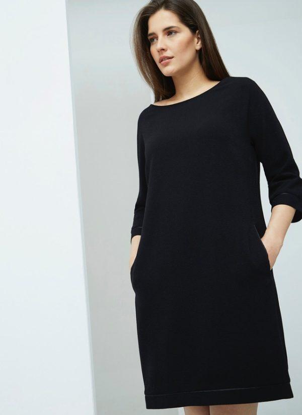 vestidos-gorditas-otono-invierno-2016-2017-tendencias